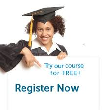 can you finish high school online online driver education class driver s education high school