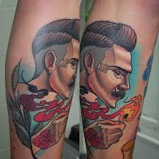 gypsy joker tattoo fairfield 60 best tattoo design images on pinterest traditional tattoos