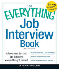 Knock Them Dead Resume Knock Em Dead Resume Templates Plus 110 Resume Templates The