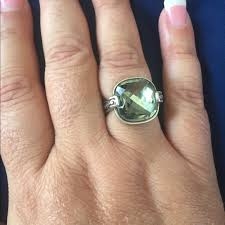 ring size 9 brighton jewelry venus ring size 9 poshmark