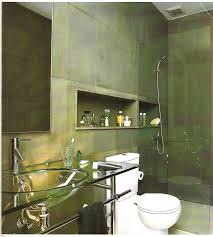 home design oil painting ideas canvas regarding comfortable bathroom bathtub separating from wall home improvement stack one decorista design essentials this made use of