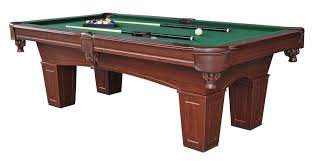 used pool tables for sale in ohio sell your pool table for the most cash at we buy pinball cash paid