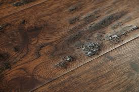 Gunstock Oak Laminate Flooring Free Samples Vanier Wire Brushed European French Oak Collection