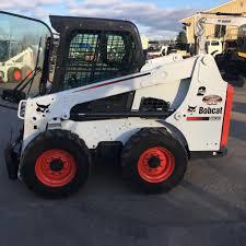 2014 bobcat s630 skid steer loader for sale in burnsville mn tri