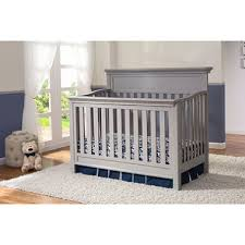 serta fernwood 4 in 1 convertible crib choose your color sam u0027s
