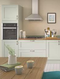 kitchen design courses online homebase kitchen design online kitchen ideas new kitchens best the