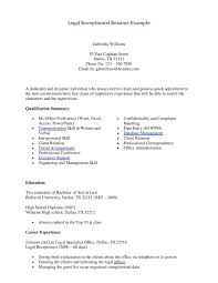 Dental Front Office Resume Sample by Front Office Resume Assistant Front Desk Resume Front Office