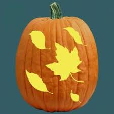 fall pumpkin carving ideas photo album ideas