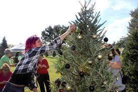 spirit halloween gainesville fl holiday spirit abundant across pasco tbo com