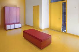 basement floor plans finishing basement floor flooring for