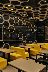 honeycomb home design rice home as design restaurant bar design