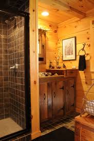 Lodge Bathroom Accessories by 35 Best Front Doors Images On Pinterest Front Doors Windows And