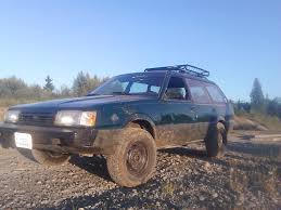 brat subaru lifted 2014 roll call for lifted rides off road ultimate subaru