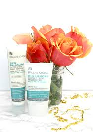 winter skincare from paula s choice diary of a debutante