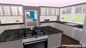 hgtv kitchen design software hgtv instant makeover kitchen