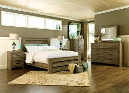 bedroom lovely white rustic bedroom furniture ashley design bedroom lovely white rustic bedroom furniture ashley design country inexpensive suite colors dressers designs lamps