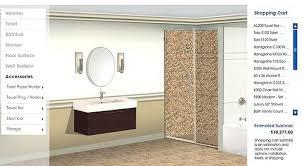 room planner hgtv hgtv room planner tool bathroom design tool cool design