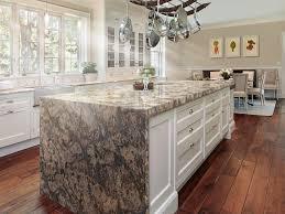 Quartz Countertop Say Buh Bye Granite And Hello To Quartz Countertops