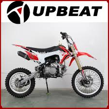 125 motocross bikes chinese cheap pit bike 125cc chinese cheap pit bike 125cc