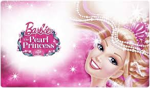 newly released barbie movies images barbie pearl princess hd