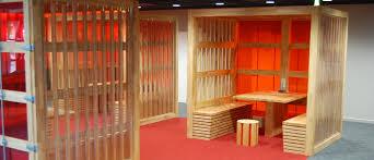 chambre de commerce nantes locations de salles à nantes évènements réunions conférences
