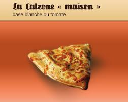 formation cuisine montpellier pizzaiolo montpellier formation pizzaiolo montpellier