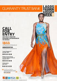 fashion stylist classes guaranty trust bank lagos fashion design week with