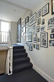 carpet design astonishing stair carpet tiles self adhesive stair