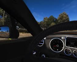 bentley steering wheel at night released 2012 bentley continental gt platinum motorsports 1 01