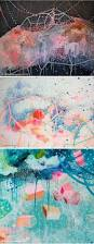 best 25 geometric painting ideas on pinterest geometric art