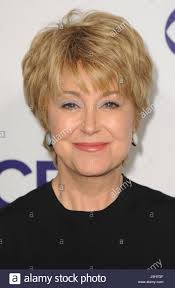 17th may 2017 jane pauley at arrivals hairstyles pinterest