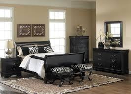 Cindy Crawford Home Decor Cindy Crawford Bedroom Set Moncler Factory Outlets Com