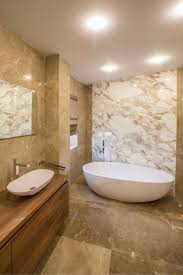 40 best stone selection images on pinterest marbles bathroom