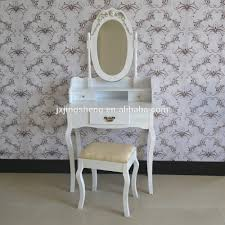 french style antique silver dressing table and stool buy silver