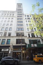 lease office space in hartford building on 41 union sq in new york