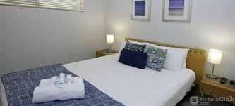 hotel bellevue at trinity beach cairns queensland book with