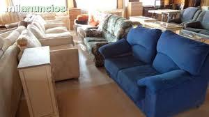 muebles de segunda mano en malaga cocina segunda mano malaga gallery of beautiful muebles cautivador