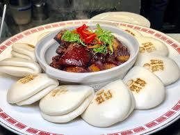 cuisine en ch麩e clair 南村 私廚 小酒棧 inicio