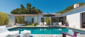 hotel bureau a vendre ile de ile de re rentals high quality villas homes ile
