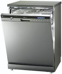 Dishwasher Decibel Level Comparison Best Quiet Tech Dishwasher Computer Washing Machines And Other