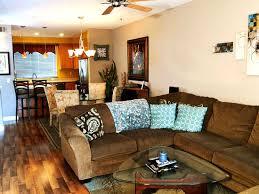 Home Design Center Sacramento 2001 Club Center Dr Apt 1137 Sacramento Ca 95835 Zillow