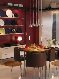 Dining Tables Ikea Fusion Table 101 Best Dining Ideas Images On Pinterest Dining Room Tables