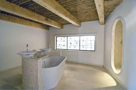 Beautiful Bathroom Design by Special Bathrooms S Bathroom Design Photo Gallery Plus Photos In