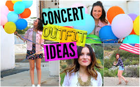 concert ideas festival country pop u0026 rap youtube