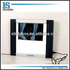 x ray light box for sale sale medical x ray film light box led x ray light box buy x