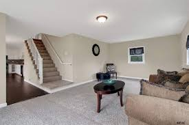 home design york pa 868 sunnyside rd york pa for sale 219 990 homes com