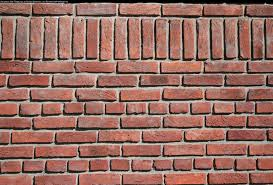 brick wall with border by enframed on deviantart