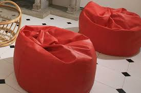 Bean Bag Armchairs For Adults Everything You Need To Know About Buying A Bean Bag Chair