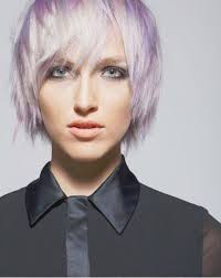 Bob Frisuren Ty by 28 Best Frisuren Images On Hairstyles Hair And