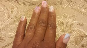 aroma nail u0026 spa 10 reviews nail salons 98 hempstead tpke